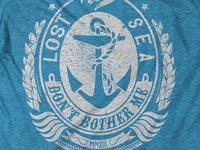 T Shirt Design 1161