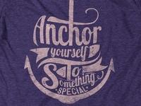 T Shirt Design 1163