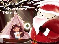 Forest  Adventure  Plan 2
