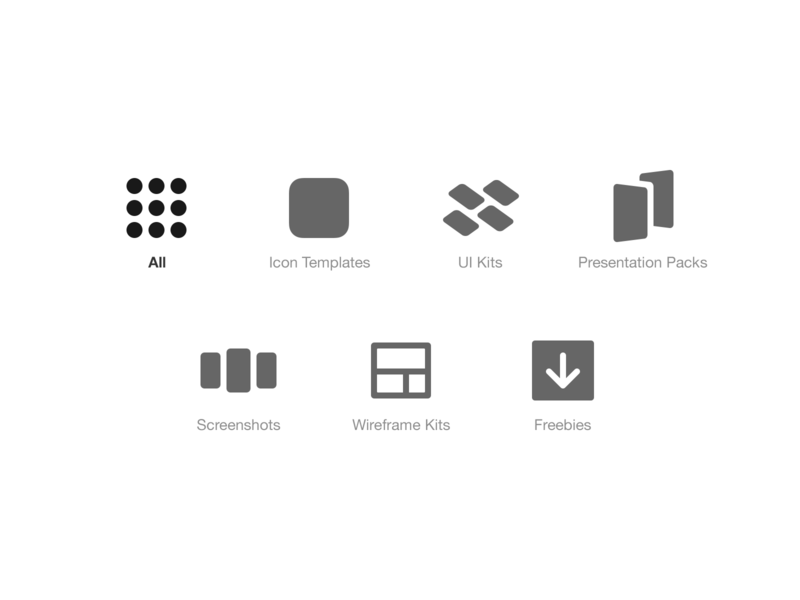 Apply Pixels Icons ui templates apply pixels icons
