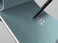 Brand Identity: Jordanson Mediation (3)