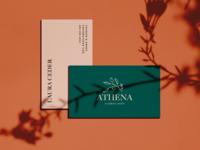 Athena Branding (1)