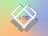 Support NYC Critical Workers