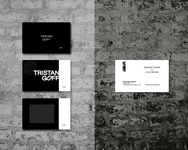 Personal Business Card Final