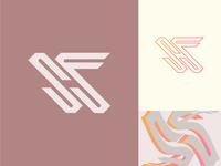 SF Logo Revive