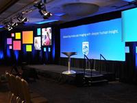 Philips Customer Event
