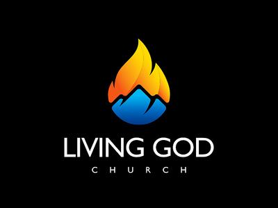 Living God Church