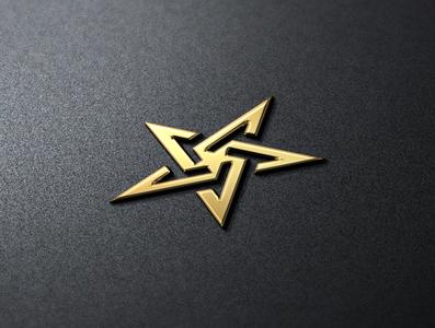 Five Star Law