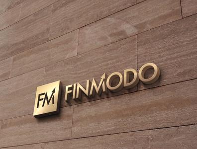FinModo