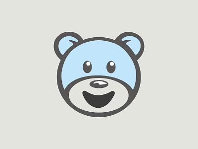 Happy Bear cute bear cute fluffy child bear happy