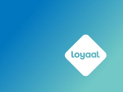 Loyaal Logo