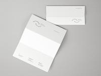 Octagon Optical Branding