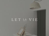 Let La Vie