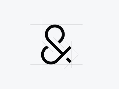 pen & pad branding