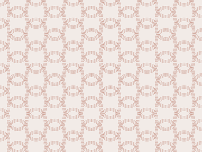 Zaina Elyas Pattern Design symbol pattern typography apparel seamless pattern icon symbol branding pattern design pattern