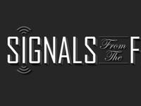 Signals from the Frontline Brand Identity