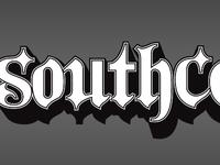Southcentral Logo