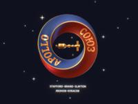 Soyuz Apollo '75