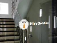 Hire Solution