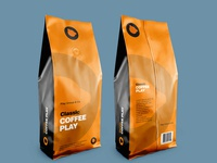 Classic Coffee Play