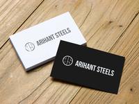 Arihant Steels