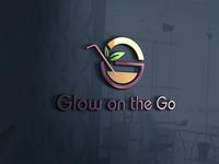 Glow on the Go