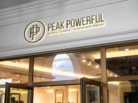 Peak Powerful