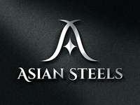 Asian Steels