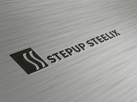 Stepup Steelix