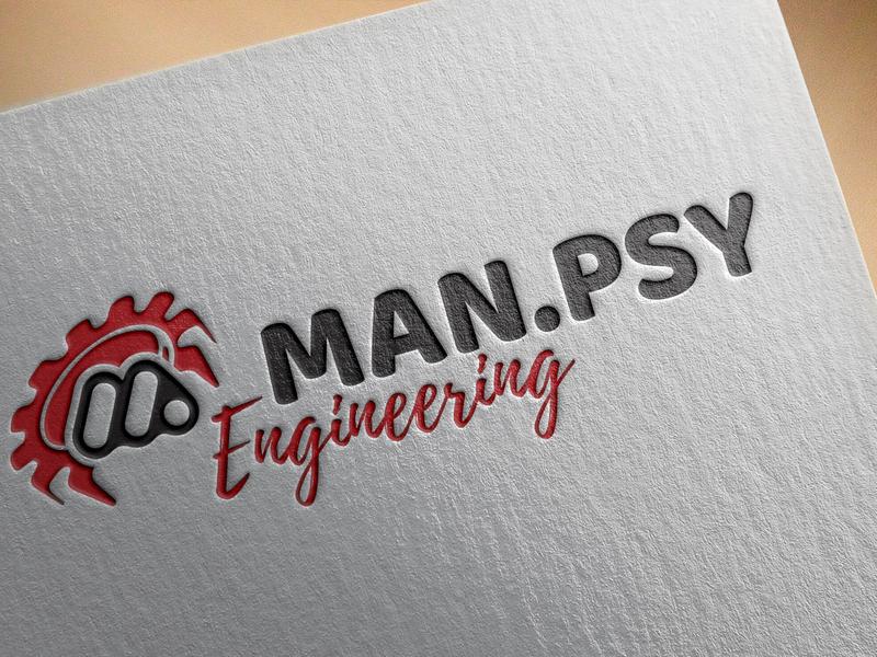 Man Psy Engineering