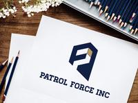 Patrol Force Inc