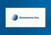 Oceanevo Inc