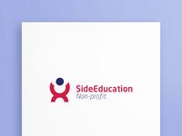 SideEducation