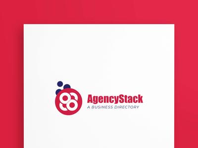 AgencyStack