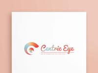 Centric Eye