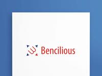 Bencilious