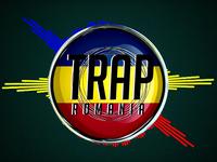 Audio React - Trap Romania #1