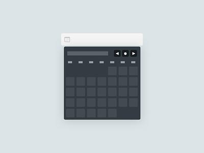 Date/Time Picker timepicker datepicker