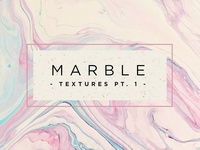 Marble Paper Texture Part 1