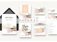 Natural - Wedd.Suite Ac.99
