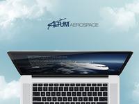 Altum aerospace full