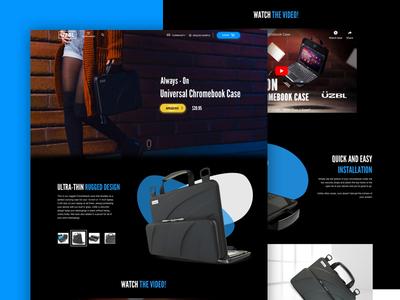 Marketplace Design web illustration interactive clean responsive app ios design ui ux