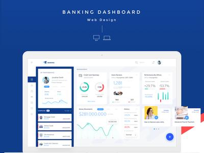 Dashboard Design dailyui cards ui charts dashboard design dashboard prototype web design interactive responsive clean app ios design ui ux