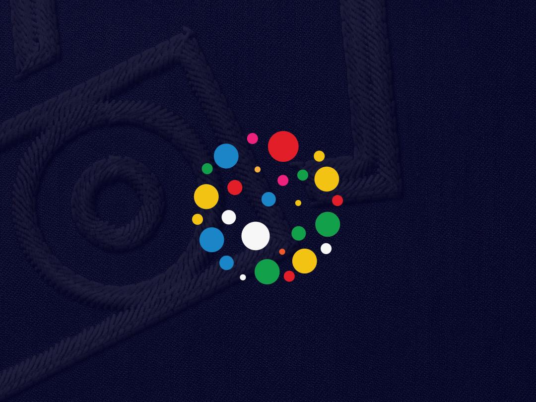 Google Everywhere google graphic design logo graphic designing brand agency logoinspiration logoideas photoshop logo alphabet logodesign logo a day logo design branding adobe photoshop adobe illustrator graphic design 2dlogo logo 2d logo 3d business logo logo logo design