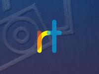 R+T readyTalent Logo