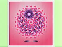 Startflower
