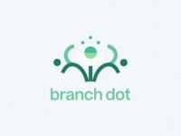 Branchdot