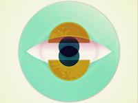 Three-Eyed