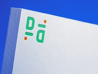 Didi Logo - Personal Identity