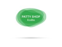 Patty Shop Ecobio Logo